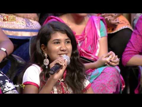Xxx Mp4 Neeya Naana நீயா நானா 02 12 17 3gp Sex