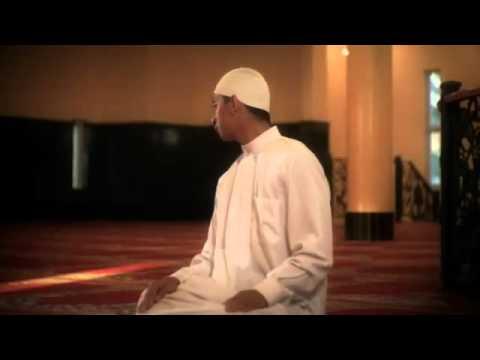 Comment faire ses priere Salah Fajr Dhuhr Asr Maghrib Isha ISLAM