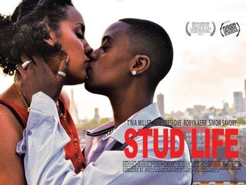 Stud Life Trailer