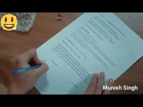 Xxx Mp4 Hayat And Murat Romantic Video Judai Song From Badlapur Movie 3gp Sex