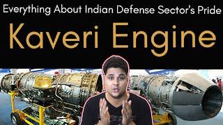 Everything About India's Kaveri Engine, kaveri engine 2017, kaveri engine update,kaveri engine test