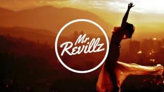 KHS ft. Josh Levi - Trap Queen (KLYMVX & Samuraii Remix)