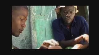 Wou Pwal Ri pou pipi sou wou * NEN CHEN, PRESWA, FOBO & AREBO * ( Full comedy ) YouTube comedy