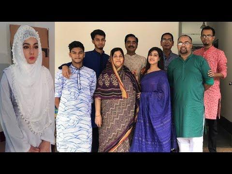 Xxx Mp4 জান্নাতের জন্য অপেক্ষা করছে শ্বশুরবাড়ির মানুষ বললেন মাহিয়া মাহি Mahiya Mahi Bangla News Today 3gp Sex