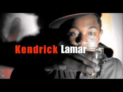 Xxx Mp4 Kendrick Lamar A Milli Freestyle 3gp Sex
