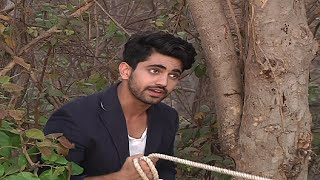 Yuvraj kills Mahi | Puts the blame on Twinkle in Tashn-e-ishq..