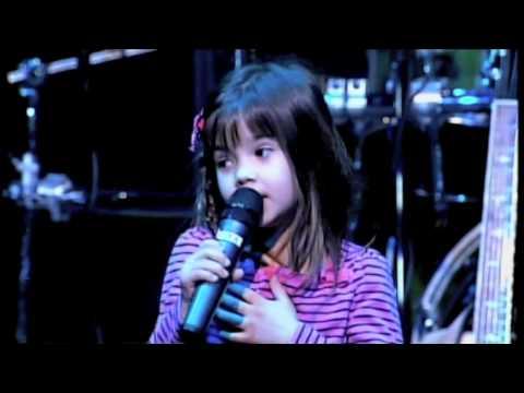 Xxx Mp4 Kaitlyn Maher 5yo Daddy I Love You 12 31 09 3gp Sex