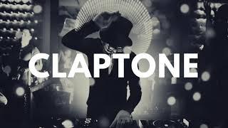 Claptone - 1Live DJ Session (25.11.2018)