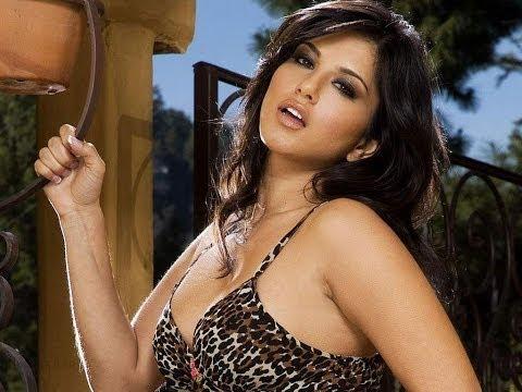Xxx Mp4 Sunny Leone Wants To Become Pregnant 3gp Sex