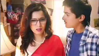 Savdhaan India : hot teacher riya and student affair.