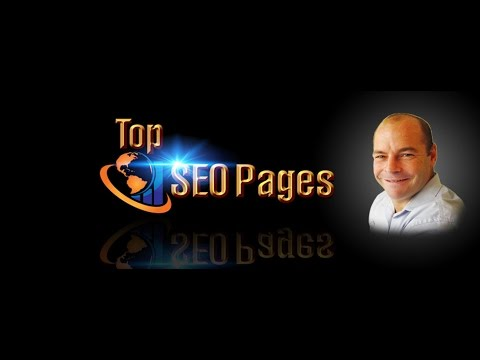 SEO Strategic URL Planning with Aged Domain Names