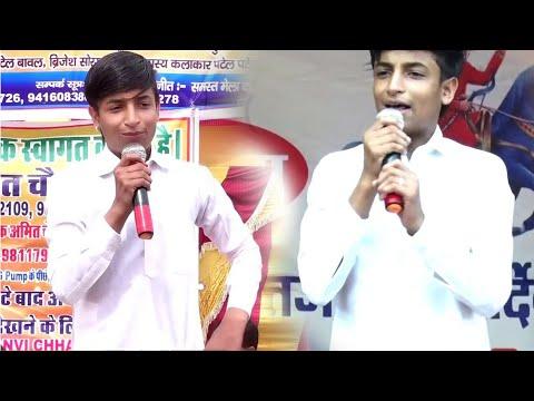 Xxx Mp4 Hari Mirch Aur Sapna Chaudhary नै चुटकलेया मैं चाला पाड़ दिया Chutkale Haryanvi Jokes 3gp Sex
