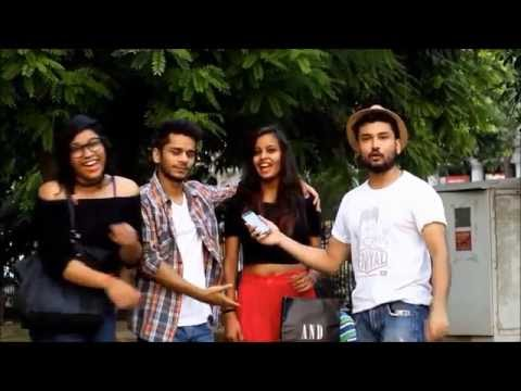 Xxx Mp4 Delhi On Chutiya Adult Comedy Video Im Deniyal 3gp Sex