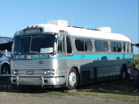 2010 Bus n USA Oregon bus rally video 0001.wmv