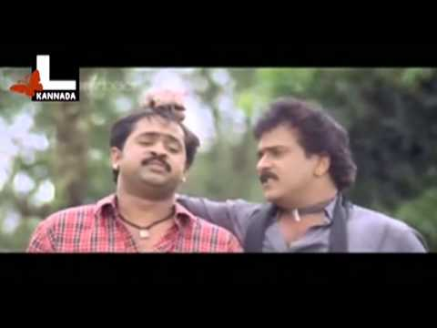Xxx Mp4 Girls Behind Ravichandran COMEDY Malla Kannada Movie Scene 3gp Sex