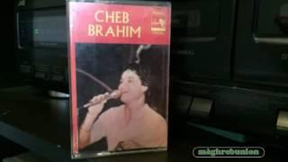Cheb Brahim ,
