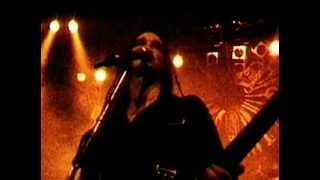Carcass - Corporal Jigsore Quandary [Official Video]