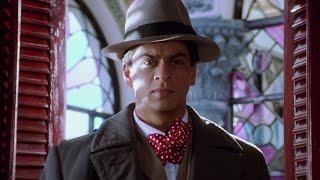 Shahrukh Khan hates if someone touches Aishwariya Rai Bachchan   Devdas