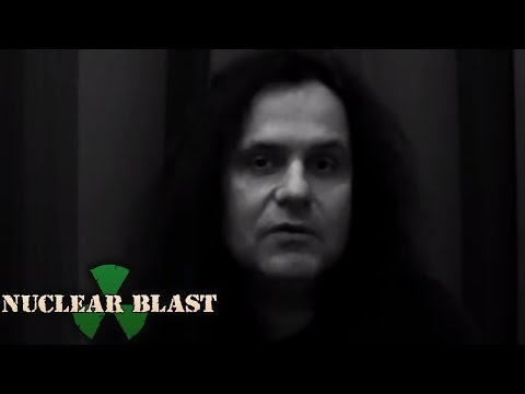 watch KREATOR -  Gods Of Violence #4 (OFFICIAL TRAILER)