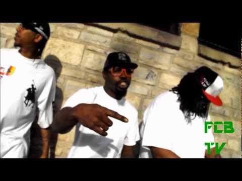 Xxx Mp4 Jugga Guess Whut Freestyle FranklinCountyBoyz TV 3gp Sex