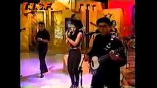Selena - La Llamada- Padrisimo October 1993