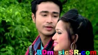 Shironame New V ersion Bangla Music Video 2015 720p HD BDnusicSR com   Video Dailymotion