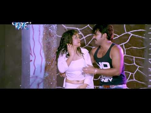 Xxx Mp4 पवन सिंह का सबसे बड़ा हिट गाना 2017 गरमी बा देहिया में राजा Pawan Singh Bhojpuri Super Hot Song 3gp Sex