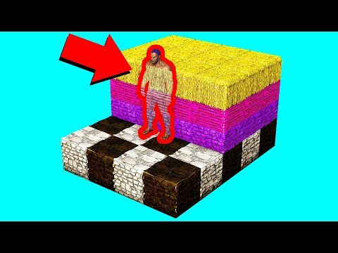 Xxx Mp4 I CAN T BELIEVE THEY DIDN T SEE ME WALL CAMO SKIN Ark Survival Evolved Trolling 3gp Sex