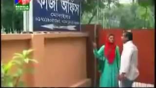 বাংলা নাটোক মোশারফ করিম bangla drama natol