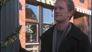 Orasul cu minuni -  Film Crestin