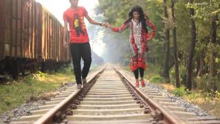 """Shudhu Tumi""  Piran Khan feat Adnan ¦¦ Directed by Ahsan Ahmed Shokot"
