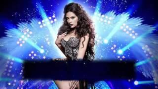 Phir Teri Bahon Mein Full Video Song ,, Sonu Kakkar ,, Cabaret new song  (2016)