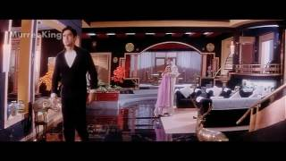 Yeh Dil Aashiqana Tittel Video Song