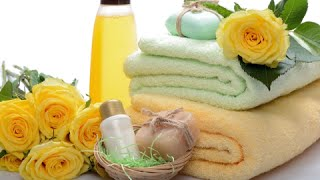 How to Make Homemade Rose Shampoo and Conditioner