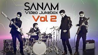 SANAM Band - Music Videos | Vol. 2 | Evergreen Hindi Classics