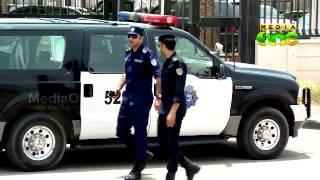 Death of malayali women in Kuwait: Murder suspected