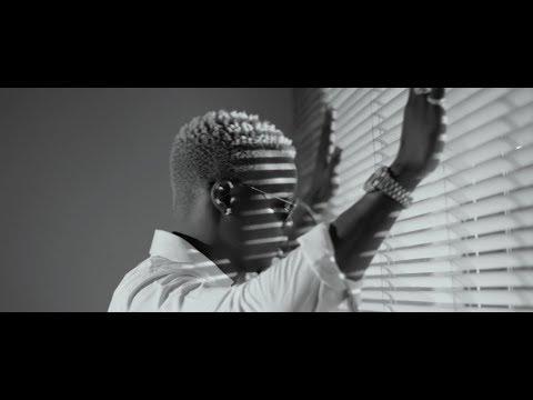 Xxx Mp4 Harmonize Nishachoka Official Video 3gp Sex
