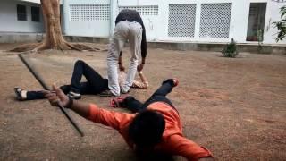 MITHRAN - Latest Tamil HD Friendship Shortfilm