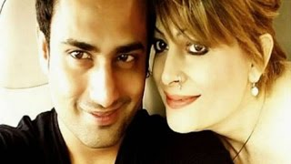 Bobby Darling to Marry Bhopal based Businessman in November