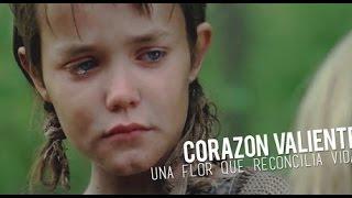 Corazón valiente   Pelicula Completa En Español