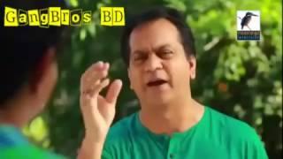 Bangla funny natok clips   Batpar Jamai   Bangla Natok
