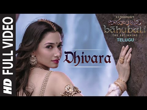 Xxx Mp4 Dhivara Full Video Song Baahubali Telugu Prabhas Tamannaah Rana Anushka Bahubali 3gp Sex