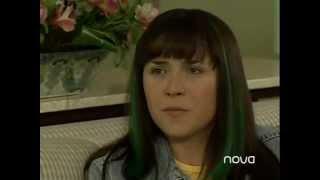 Mujer de Madera Cap  15 Part  6   YouTube