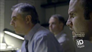 See No Evil S03E09 Eye in the Sky (April 13, 2017) FULL SHOW