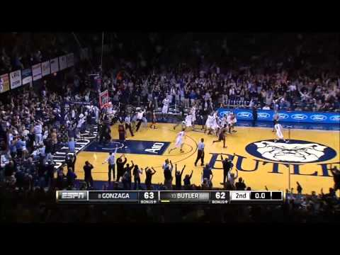 College Basketball s Most Unforgettable Moments HD