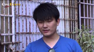 Interview With Neha Kakkar & Meiyang Chang | Hanju Song Recording