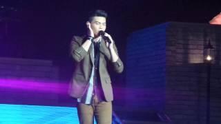 Daryl Ong - Ikaw Na Nga (MOR Pinoy Music Awards 2016)