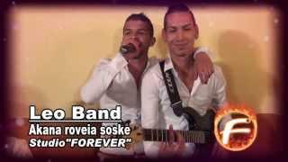 4.Leo Band - Akana roveia soske