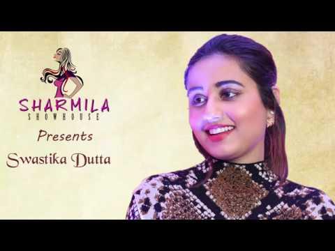 Xxx Mp4 ভজ গোবিন্দ র স্বস্তিকা কতটা স্মার্ট দেখে নিন স্বচক্ষে। Swastika Dutta। Sharmila Showhouse 3gp Sex