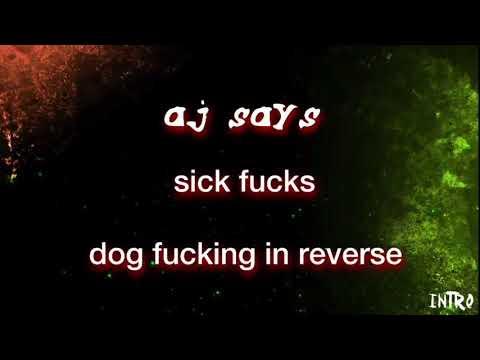 Xxx Mp4 Dog Fucking In Reverse 3gp Sex